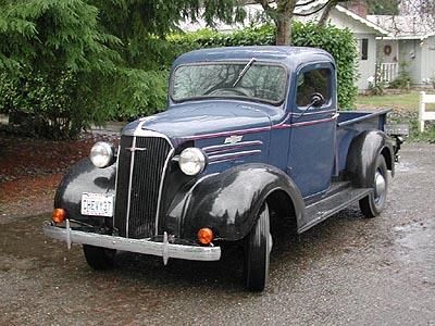 1937 chevrolet truck for sale craigslist autos post. Black Bedroom Furniture Sets. Home Design Ideas